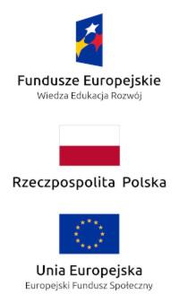 Fundusze Europejskie POWER