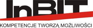 Instytut Organizacji Przedsiębiorstw i Technik Informacyjnych InBIT Sp. z o.o.