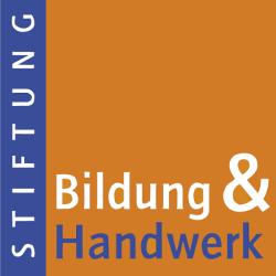 Stiftung, Buildung & Handwerk