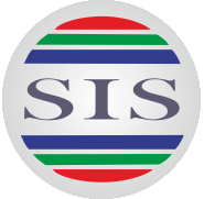 Szczecin International School