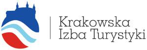 Krakowska Izba Turystyki