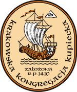 Krakowska Konfederacja Kupiecka