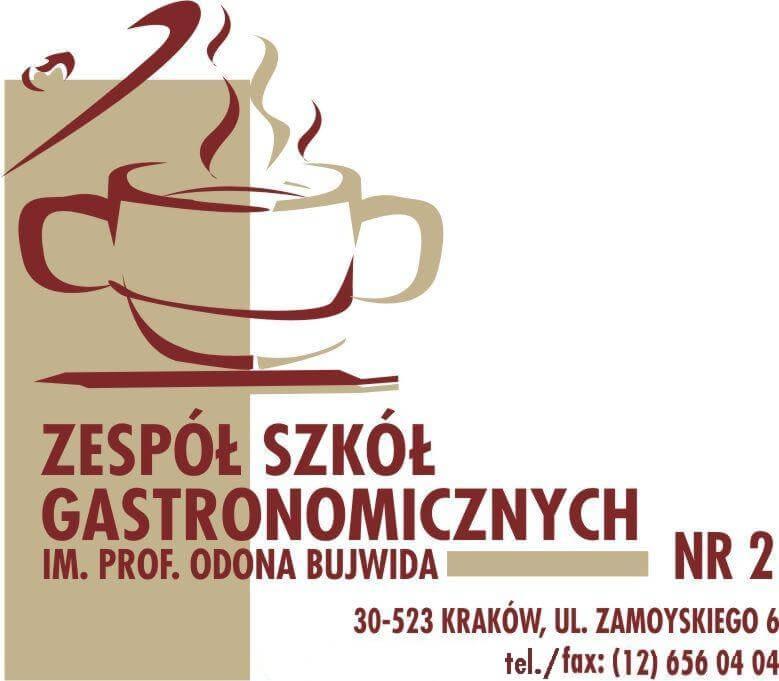 Zespół Szkół Gastronomicznych nr 2 w Krakowie