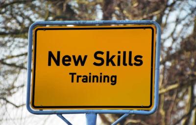News Skills Training
