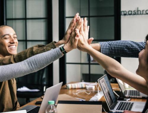 """Warsztaty Kompetencji Społecznych i Pozytywnego Wizerunku dla Uczestników V edycji projektu """"Wyjdź na Plus"""""""