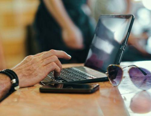 Szukasz pracy? Sprawdź kim jest Twój potencjalny pracodawca!